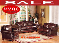 ottoman futons sofa, gl6904100