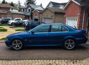 BMW Car-5