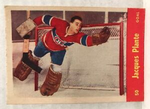 BUYING HOCKEY CARDS TO COMPLETE SETS -> 60's and 70's Cambridge Kitchener Area image 8