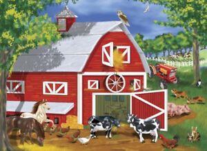 J.K. RANCH TRAVELLING FARM PETTING ZOO