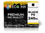 Canon 240XL Ink