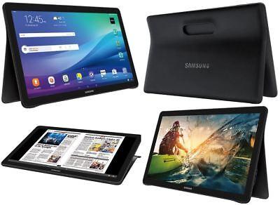 Samsung Galaxy View T677A 18.4