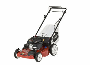 """In Search of Lawnmower Bag for Toro Recycler 22"""""""