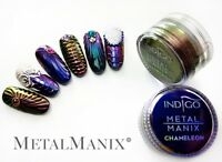 Nail Cert. Course - Large Kit - July 8, 9, 22,23 -ONLY 2 SPOTS!!