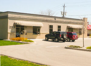 Perfect Location for a Medical Office Windsor Region Ontario image 2