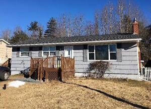 OPEN HOUSE SUNDAY 2-4PM  GREAT SACKVILLE BUNGALOW