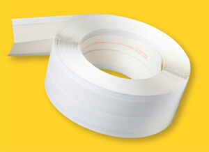 Levelline Drywall Corner Trim for $29.00 Only!