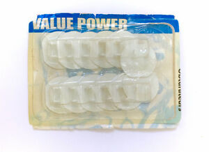 Large Package Of Plug Covers For Baby Safety