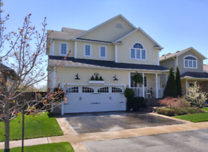 Beamsville House for Sale...4300 Arejay Ave