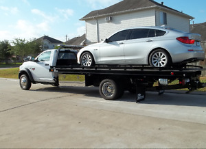 ST CATHARINES USED CAR TRUCK BUYER CASH FOR CARS SCRAP JUNK CAR