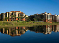 Westgate Resorts Vacation Package