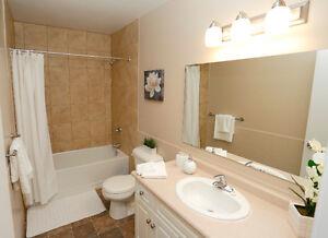 Berkshire Village 3 Bedroom Townhomes! London Ontario image 3