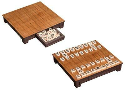 Shogi Tisch Philos 3207 Angebot
