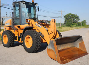 PUBLIC AUCTION LARGE AMOUNT OF CONSTRUCTION EQUIPMENT AVAILABLE!