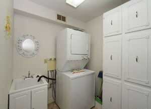 Central Location, Beautiful Home .... GREAT VALUE Kitchener / Waterloo Kitchener Area image 7
