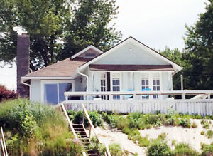 Cottage Beach House for Rent
