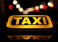 Recherche chauffeurs de taxi serieux pour taxi coop laval