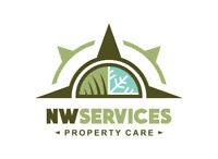 Professional Grass Cutting & Property Care * Spring Cleanup !
