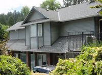 101-4917 Marine Drive, West Vancouver - Caulfeild Real Estate