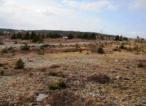 Ocean View - Lot 28-29 Seymours Rd - Spaniards Bay - MLS 1133379 St. John's Newfoundland image 7