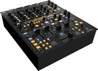 DJ MIXER Behringer DDM4000 PRO