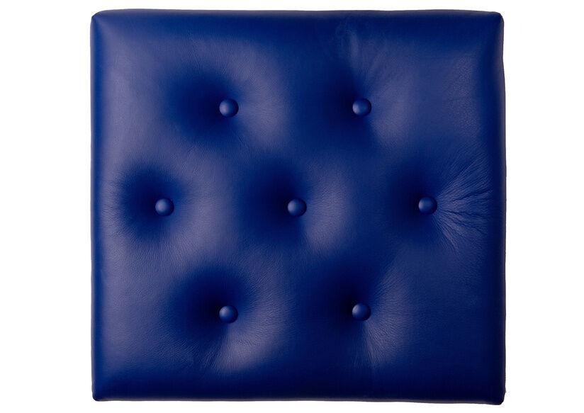 full size mattress salem oregon