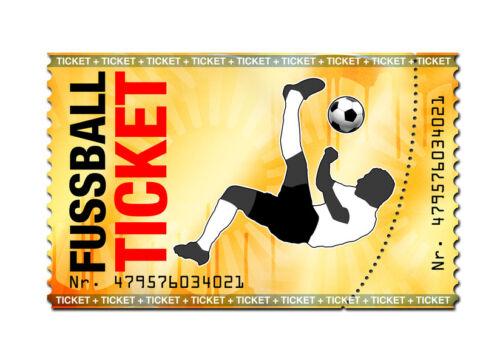 FuГџball Tickets Verkaufen Legal