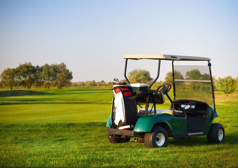 How-to-Make-a-Club-Car-DS-Go-Faster- Club Car Ds Gas Golf Cart Html on e-z-go rxv golf cart, club car precedent custom golf carts, star gas golf cart, rxv gas golf cart, cranberry golf cart, 1978 club car golf cart, star car golf cart, 6-passenger club car golf cart, texas gas golf cart, g9 gas golf cart, club car golf cart parts, club car carryall engine, club car golf cart batteries, tan golf cart, custom ezgo txt golf cart, 1970 club car golf cart, zone gas golf cart, club cart front view, club car golf cart shocks, club car golf cart serial number location,