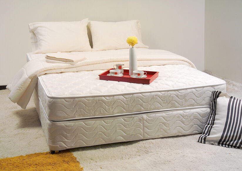 best twin mattress sets