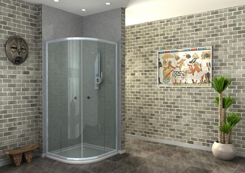 dichtungen f r die dusche darauf sollten sie bei auswahl. Black Bedroom Furniture Sets. Home Design Ideas
