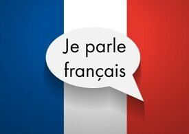Online French via Zoom, individually or in groups, adults or kids