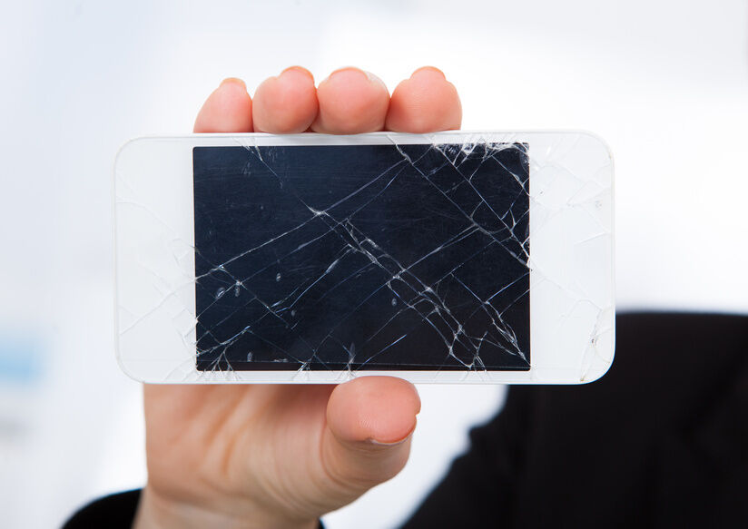 How to Fix a Faulty SmartPhone