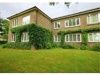 2 bedroom flat in Mains Court, Framwellgate Moor, Durham