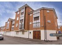 2 bedroom flat in Auriga Court, Derby, DE1 (2 bed) (#525667)