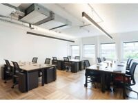 MONUMENT Private & Shared Office Space to Let, EC3R - Flexible Terms | 2 to 75 people