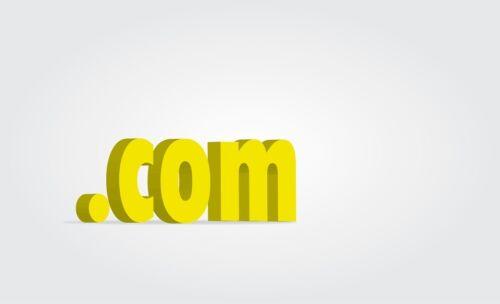 w4000.com domain name