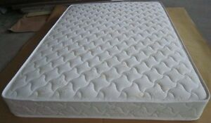 Brand new firm mattress.Good dream protector! Sydney City Inner Sydney Preview