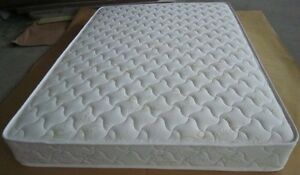 Brand new firm mattress.Good dream protector! Sydney City Inner Sydney Preview
