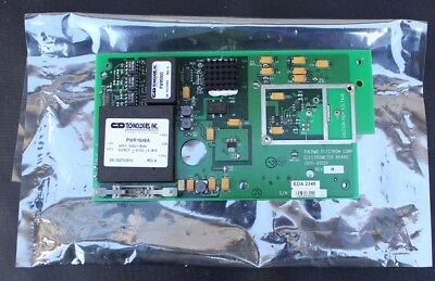 Thermo Tsq Quantum Ultra Electrometer Interface Board 70111-61020