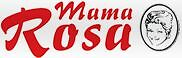 High Volume Breakfast and Pizza Cook - Mama Rosa's Arnprior