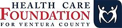 Health Care Foundation for Ventura County, Inc.