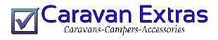 DISCOUNT CARAVAN SALES