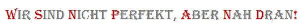 B&F Fensterhof - Offizieller Handelspartner von Europas größtem Fensterhersteller Drutex S.A.