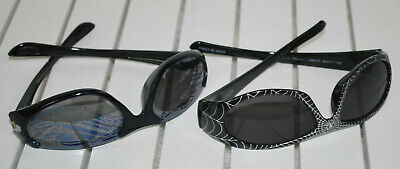 Toddler Boys Kids Sunglasses Old Navy Spider Web Spiderman Hot Wheels Racing (Old Navy Kids Sunglasses)