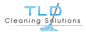TLD Cleaning Solutions Hobart CBD Hobart City Preview