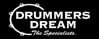 drummersdreamaustralia