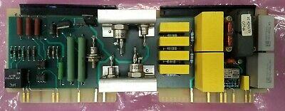 N Philips Se35 For Bv25 C-arm Pn 4522-107-78603 Pc028