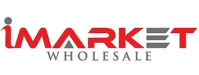 iMarket-Wholesale