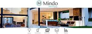 Electrician Perth - Mindo Trade Services Perth Perth City Area Preview