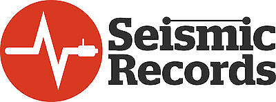 SEISMIC RECORDS